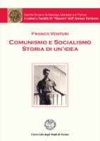 1_FVenturi_Comunismo e Socialismo_2014.pdf