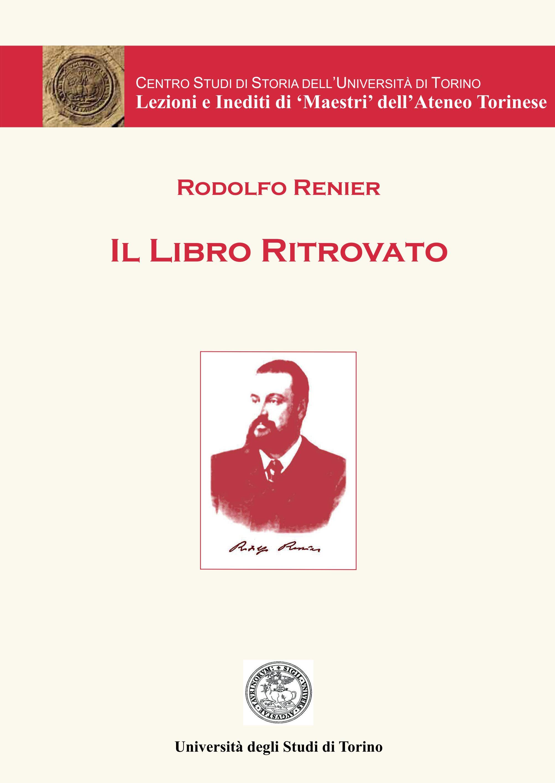 3 R Renier_Il libro ritrovato_2018_RGB.pdf