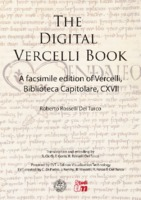 Vercelli Digital Book Intro.pdf