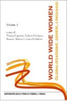 World_Wide_Women_3.pdf