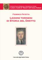 2_Patetta_LezioniStoriaDiritto_2017.pdf