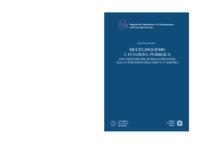 Grasso - Multilinguismo - RGB.pdf