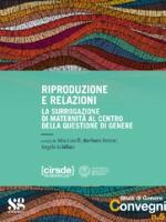 E-book_Riproduzione_e_relazioni_isbn_9788875901288.pdf