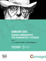 E-book Darwin Day ISBN 9788890555695.pdf