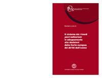 PDF_volume_Lavarini.pdf