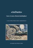 AnDante.pdf