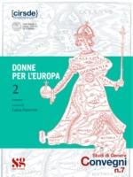 donne_per_leuropa_2.pdf