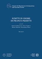 SCRITTI PEZZETTI vol. I - INTERO.PDF