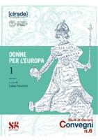 donne_per_leuropa_1.pdf