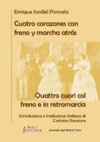 Jardiel Paratore Cuatro corazones Quattro cuori.pdf