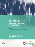 E-book Sui Generi ISBN 9788875901226.pdf