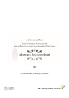 Abstract dei contributi.pdf