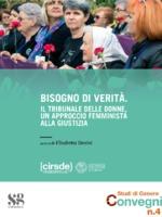 E-book Bisogno di verità ISBN 9788875901233.pdf