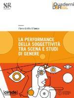 Quaderno La performance della soggettività ISBN 9788890555671.pdf