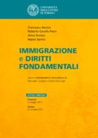 Immigrazione_e_Diritti_Fondamentali_Università di Torino_2019.pdf