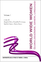 World_Wide_Women_1.pdf