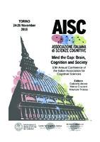 PROCEEDINGS AISC 2016 def.pdf
