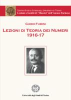 Fubini2020_def.pdf