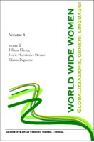 World_Wide_Women_4.pdf