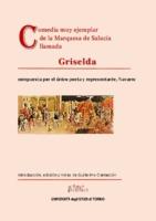 Anejo3_corretto.pdf