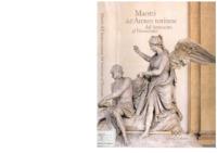 MaestriAteneo_Allio_2004.pdf
