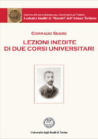 5_CSegre-LIMAT 2020.pdf