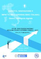 Pubblicazione_Atti Convegno AIDEA 2019.pdf