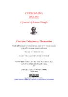COL_2019_III_2_ISBN.pdf