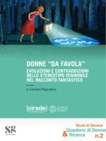 E-book Donne da Favola ISBN 9788875901240.pdf